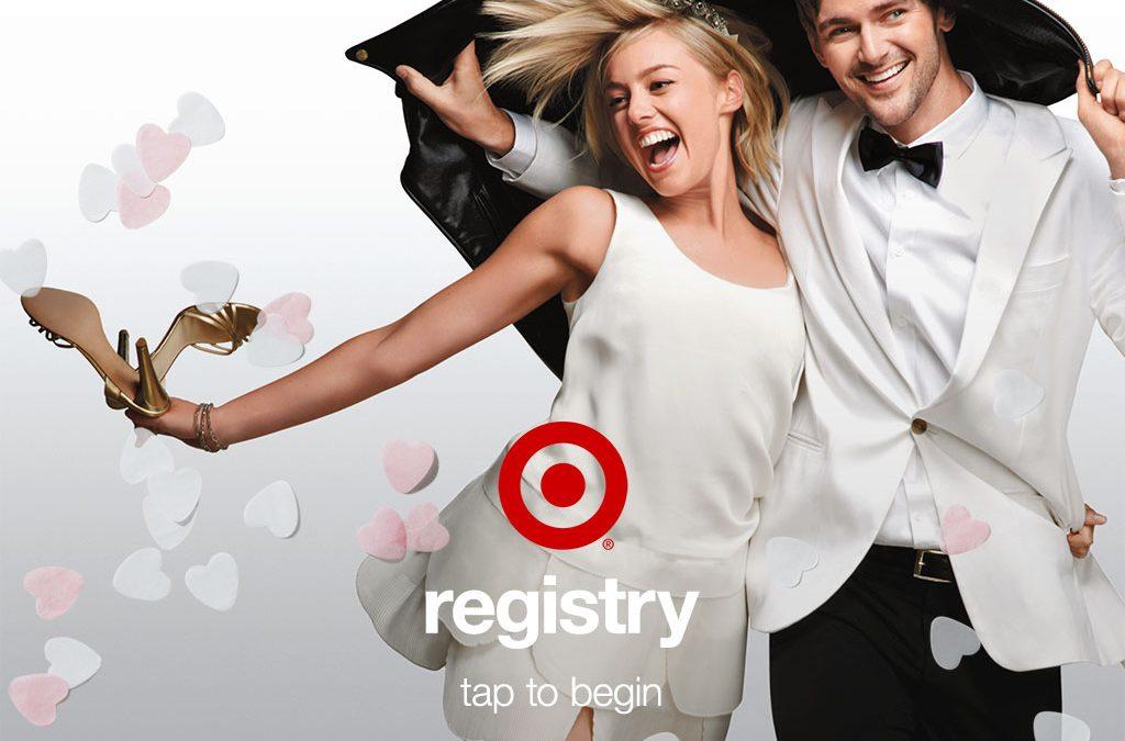 SapientNitro: Target Registry App